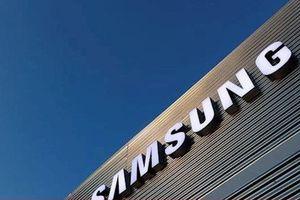 Truy tố 32 lãnh đạo cao cấp Samsung vì tội phá hoại hoạt động công đoàn