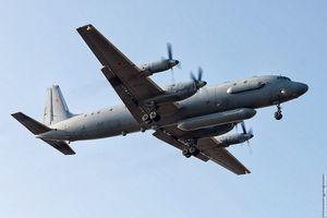 IL-20 bị S-200 bắn hạ: Putin nổi cơn lôi đình, Nga biến máy bay 'vô hình' trước tên lửa