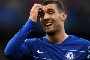 Hazard xuất sắc nhưng đây mới là cái tên ấn tượng nhất của Chelsea
