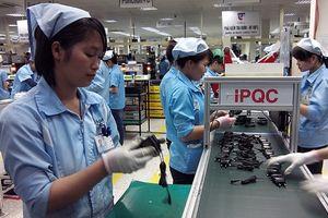 Giảm tỷ lệ lao động cư trú trái phép tại Hàn Quốc