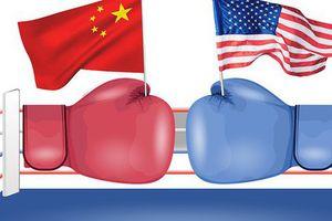 Tiến sỹ Võ Trí Thành: Cuộc chiến thương mại giúp ích cho kinh tế Việt Nam