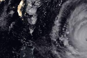 1.000 chuyến bay bị hủy, 50 người bị thương do bão Trami tại Nhật Bản