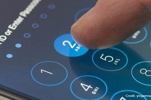 Tin tặc có thể xem ảnh của người dùng iPhone trên iOS 12