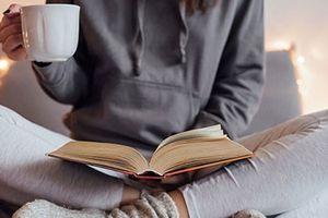 Bạn và sách