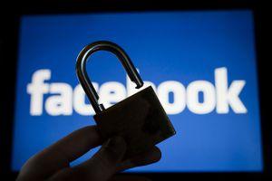 Cách để biết Facebook có bị tấn công hay không và xử lý nếu tài khoản bị hack