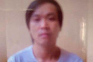 Kẻ nghiện ma túy sát hại bé gái 2 tuổi