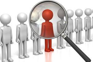Sử dụng người tài: Yếu tố cần và đủ