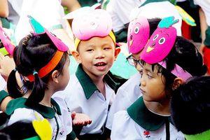 Chính sách 'Sữa học đường' của Hà Nội là công khai và minh bạch