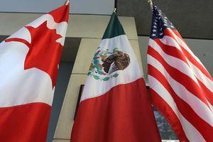 Mỹ, Canada đánh đổi gì để đạt được NAFTA 2.0?