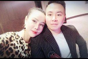 Bạn trai kém 12 tuổi tiết lộ lý do chia tay Dương Yến Ngọc