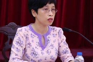 Chân dung Phó Chủ tịch 'Siêu Ủy ban' quản lý 2,3 triệu tỷ vốn Nhà nước
