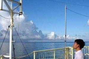 Luật Khí tượng thủy văn: Đột phá toàn diện cho công tác quản lý nhà nước về KTTV