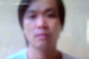 Bé gái 2 tuổi bị 'người tình' của mẹ đẻ sát hại dã man