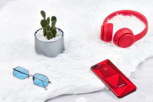 Realme xác nhận bán Realme 2 và Realme 2 Pro tại Việt Nam