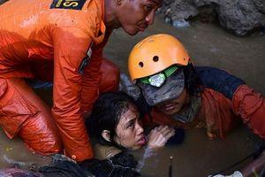 Sau 14 năm, hệ thống cảnh báo sóng thần Indonesia vẫn mắc kẹt trong giai đoạn thử nghiệm