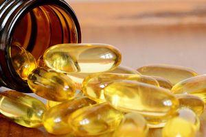 Những cách tự nhiên giúp giảm cholesterol 'xấu'