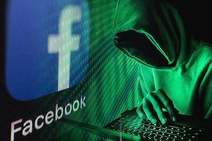 50 triệu tài khoản Facebook bị tấn công, người dùng nên làm gì