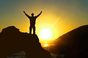 Tạo đường truyền bứt phá, tiến tới thành công