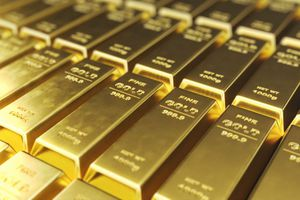 59 % chuyên gia dự đoán giá vàng tuần này sẽ giảm