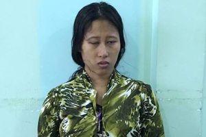 Khởi tố vụ án người mẹ sát hại 2 con ruột