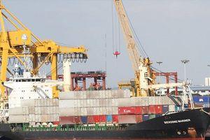 Cảng Bến Nghé: Lợi nhuận sau thuế 6 tháng hơn 51 tỷ đồng
