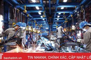 Việt Nam bị Philippines 'soán ngôi' chỉ số PMI khu vực Đông Nam Á