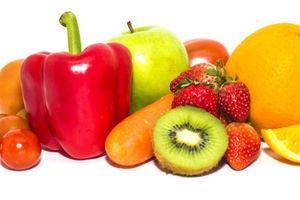 10 loại rau củ quả giàu vitamin C nhất định bạn phải biết