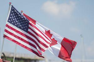 Mỹ và Canada đạt được thỏa thuận về NAFTA
