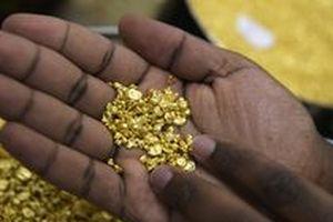 Các chuyên gia đánh giá về triển vọng của giá vàng