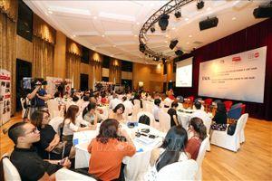 Già hóa dân số nhanh ở Việt Nam: Mang lại cơ hội đầu tư