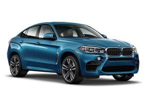 Top 10 xe crossover đắt đỏ nhất trên thị trường