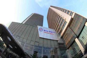 EVN Finance ra mắt thương hiệu tài chính tiêu dùng Easy Credit