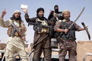 Chiến sự Syria: Nhóm phiến quân FAS tuyên bố không rút quân khỏi Idlib