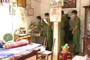 Vụ 2 anh em tử vong vì ngạt thở ở Kiên Giang: Mẹ thừa nhận dùng gối đè lên mặt con