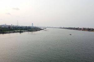 Quảng Bình: Khai thác thử nghiệm tuyến du lịch Du thuyền ngắm cảnh trên sông Nhật Lệ