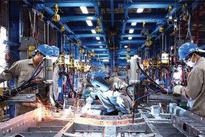 PMI tháng 9 chạm đáy 10 tháng, niềm tin kinh doanh tăng trở lại