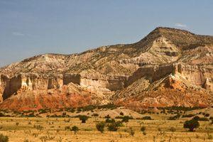 15 chủ đất lớn nhất tại Mỹ