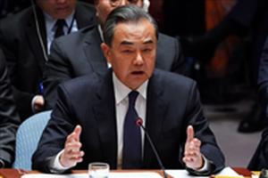 Trung Quốc tuyên bố sẽ mở cửa thị trường cho đầu tư quốc tế