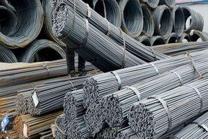 Trung Quốc tiếp tục cắt giảm thuế nhập khẩu cho hàng loạt mặt hàng