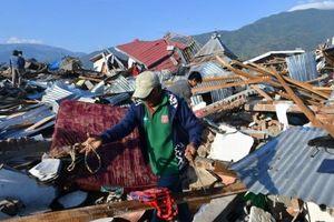 Hệ thống cảnh báo sóng thần tân tiến bị trì hoãn lắp đặt trước khi thảm họa xảy ra ở Indonesia?