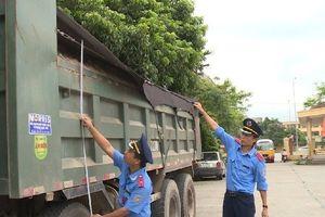 Hưng Yên: Đạt kết quả cao trong công tác thanh tra chuyên ngành