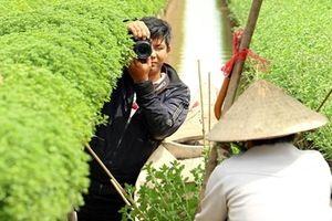 Du lịch nông nghiệp tại ĐBSCL: Đến một địa phương biết được cả vùng