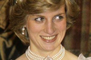 Gia đình Kate bị chỉ trích dữ dội, dư luận đòi 'tẩy chay' vì bán bộ váy đẫm máu cho trẻ em gợi nhắc đến Công nương Diana quá cố