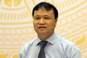 Vụ Công ty Con Cưng, Thứ trưởng Đỗ Thắng Hải giải thích việc chậm công khai kết quả kiểm tra cán bộ