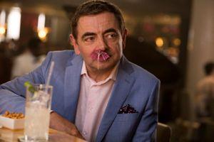 Điểm lại những tình huống cười không thể 'khép miệng' của Mr Bean