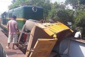Tình hình các nạn nhân vụ tai nạn tàu hỏa ở Yên Nghĩa, Hà Đông