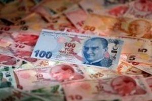 Thổ Nhĩ Kỳ ra lệnh bắt giữ 417 đối tượng tình nghi rửa tiền