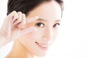 Những thói quen giúp cải thiện thị lực ít người biết