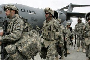 Mỹ, Thổ Nhĩ Kỳ sẽ tuần tra chung tại Syria