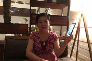 Nhà sản xuất 'Chú ơi, đừng lấy mẹ con' quyết kiện An Nguy - Kiều Minh Tuấn